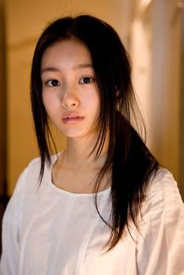 Daftar 5 Drama Korea Terbaru Drakor 2018 Yang Wajib Ditonton