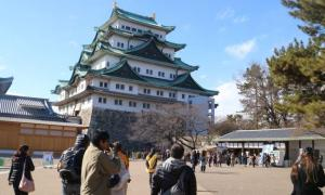 Semakin Ramah Terhadap Muslim, Jepang Perbanyak Mushala dan Restoran Halal