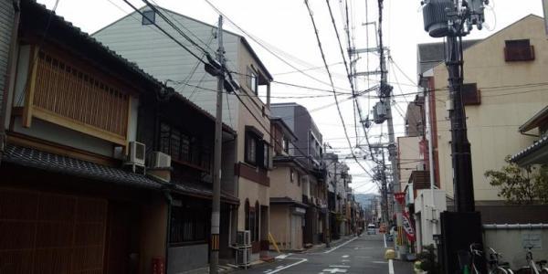 Tips Mendapatkan Penginapan Murah di Jepang