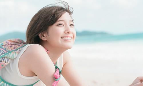 7 Wanita Seksi, Cantik, Imut dan Top Di Jepang