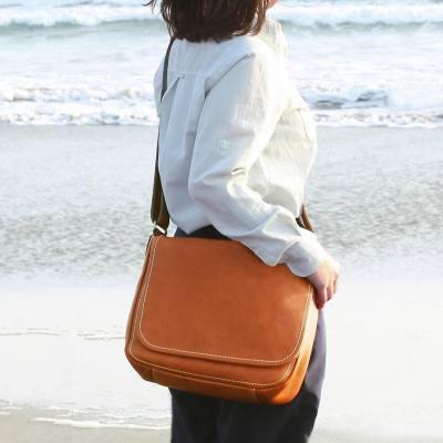 5 Merek Tas Jepang Paling Top Untuk wanita