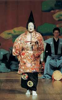 Budaya Tradisional VS Budaya Moderen Jepang