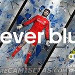 Jersi Away Chelsea Untuk Musim 2014-2015