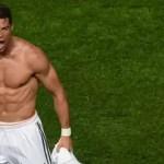 Atletico Kecewa Dengan Sikap Perez, Ronaldo Dan Varane