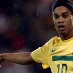 Rumah Mewah Ronaldinho Disewakan Untuk Piala Dunia
