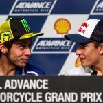 Jadual Grand Prix Malaysia 24.10.2014
