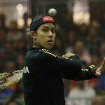 Mampukah Nicol Menjadi Juara Terbuka AS Buat Kali Ketiga