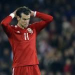 Real Madrid Tanpa Bale Dan Ramos Berdepan Liverpool