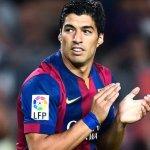 Madrid Tidak Pernah Berusaha Untuk Dapatkan Suarez : Zidane