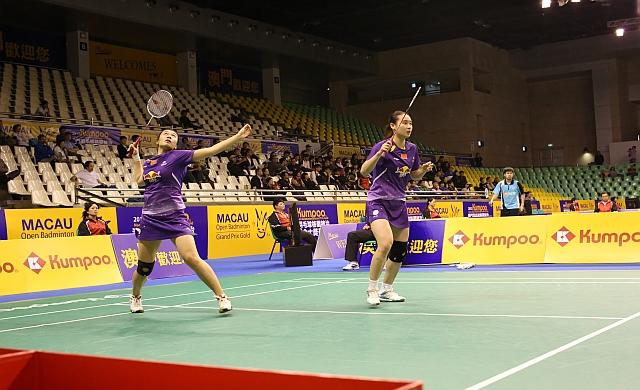 Keputusan-Akhir-Badminton-Terbuka-Macau-2014