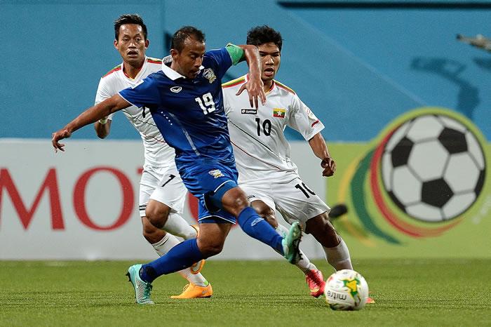 Piala-AFF-Suzuki-2014-Thailand-2-0-Myanmar