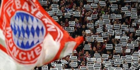 10 Fakta Menarik Tentang Manuel Neuer 01
