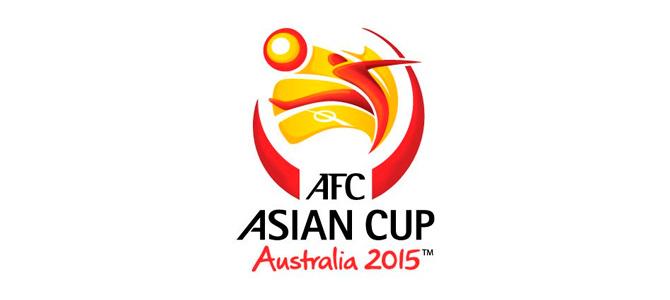Jadual-Perlawanan-Bola-Sepak-AFC-Piala-Asia-2015