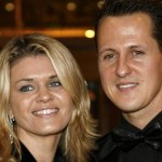Michael Schumacher Mulai Kenal Ahli Keluarga