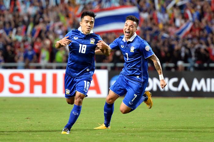 Piala-AFF-Suzuki-2014-Thailand-3-0-Filipina