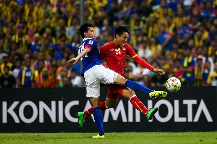 Piala-AFF-Suzuki-2014-Vietnam-2-4-Malaysia