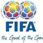 Ranking FIFA : Malaysia Naik Satu Anak Tangga Manakala Indonesia Turun