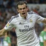 Syarat Madrid Untuk Jual Bale Ke Manchester United