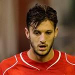 Adam Lallana Tinggalkan Liverpool Sebulan