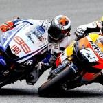 Keputusan MotoGP Grand Prix America