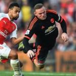 Berikut Adalah 10 Perlawanan Liga Perdana Inggeris Yang Harus Anda Tonton
