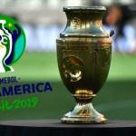 Senarai Pemenang Copa America Sejak Tahun 1916 Dan Sedikit Sejarah Tentangnya
