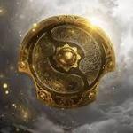 Team Spirit Dan Navi Melangkah Mudah Ke Pusingan Seterusnya