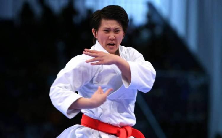 Karate Untuk Semua