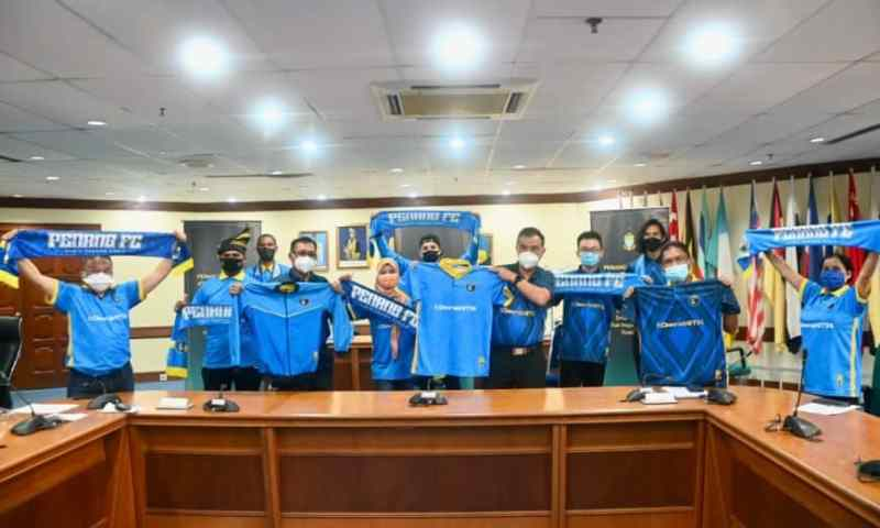 Sukan Untuk Semua | Pejabat EXCO Belia Dan Sukan Pulau Pinang Sukan Untuk Semua | Pejabat EXCO Belia Dan Sukan Pulau Pinang