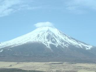 Fuji View 15