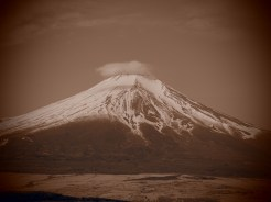 Fuji View 9