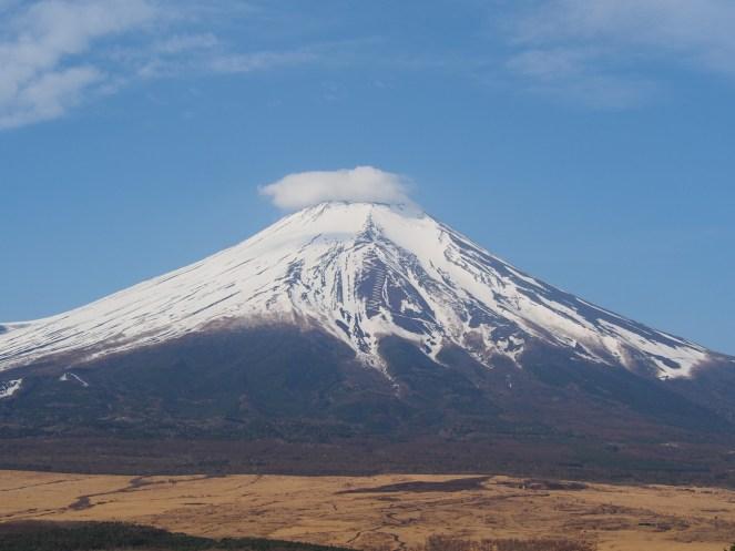 Fuji View 5