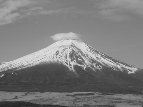 Fuji View 2