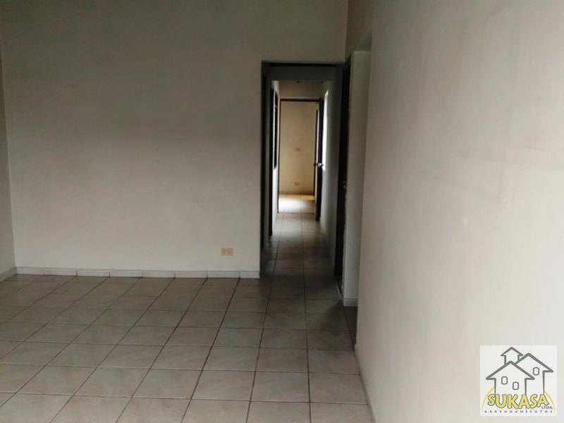 Apartamento para el arriendo en Itagui el codigo es 2154