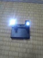 DCF00203.jpg