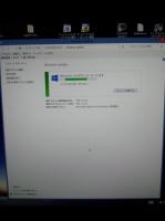 DCF00042.jpg