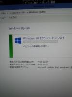 DCF00045.jpg