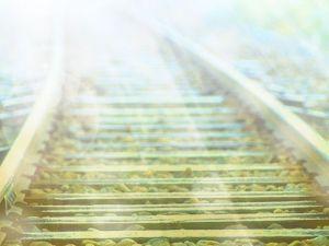 真面目な高校生女子やってたころ、電車の痴漢に仕返ししてた