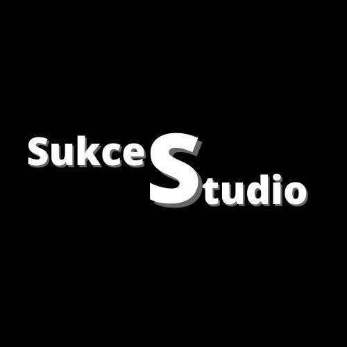 Sukces Studio