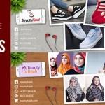 Custom Fan Page Cover Gratis untuk Pebisnis Online