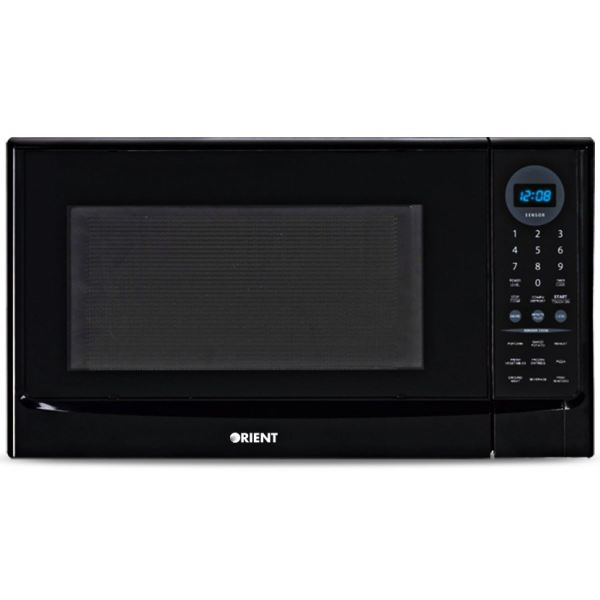 Orient 38L Solo Type Microwave Oven OM46SS
