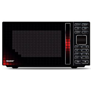 Orient 23L Solo Type Microwave Oven OM-30C2