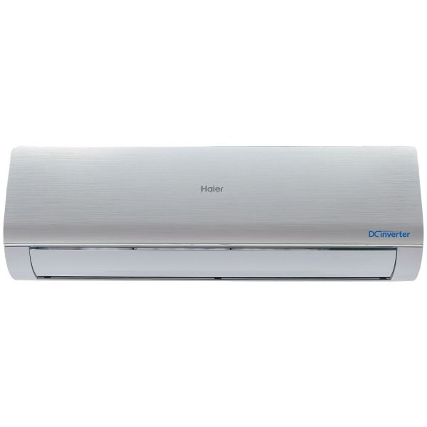HAIER 1.5 TON INVERTER AIR CONDITIONER HSU-18HNF WHITE