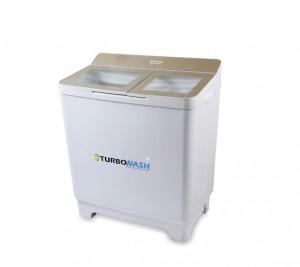 Kenwood 10kg Twin Tub Washing Machine KWM-1015SA 1