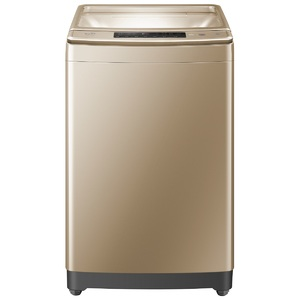 Haier 9 Kg Top Load Washing Machine HWM 90-1789