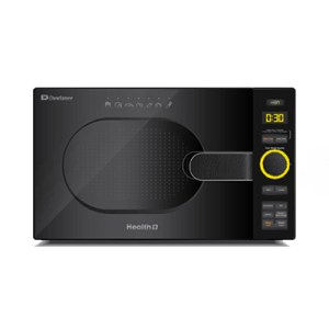 Dawlance 24L Grill Type Microwave Oven DW-540AF