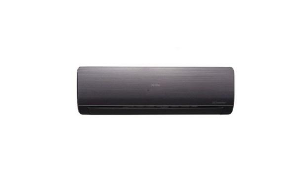 Haier 1.5 Ton Inverter Air Conditioner HSU-18SGF (Black)