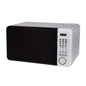 Homage 20L Grill Type Microwave Oven 205S