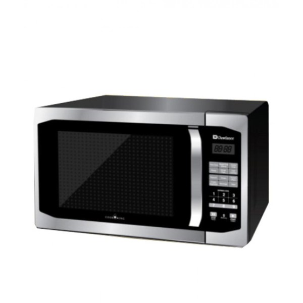 DAWLANCE 42 LITERS MICROWAVE OVEN DW-142G