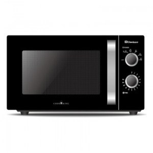 Dawlance 23 Liters Solo Type Microwave Oven DW-374